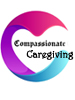 Compassionate Caregiving LLC